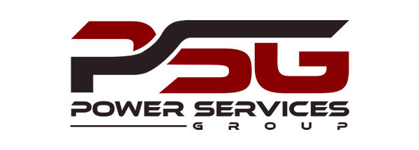 Power Services Group
